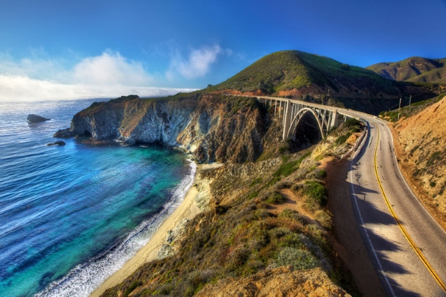 4.-State-Route-1-Big-Sur-California