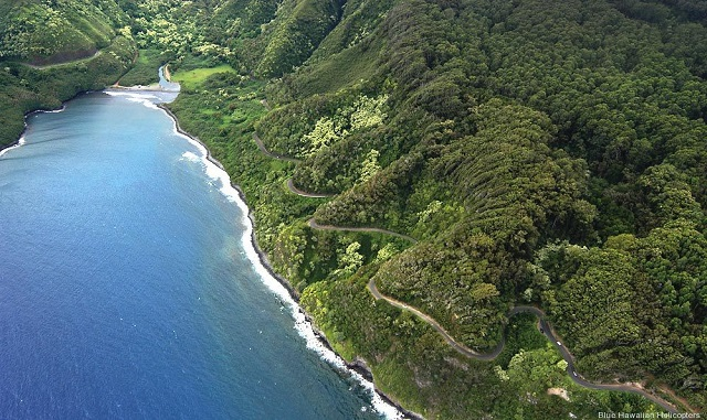 6.-Hana-Highway-Hawaii1