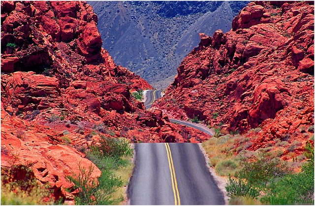 9.-Valley-of-Fire-Road-Nevada
