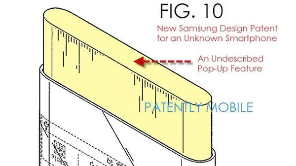 AndroidPIT-Samsung-PopuUp-Patent