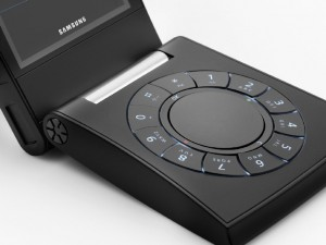 Samsung-SGH-E910