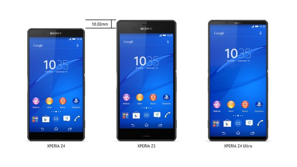 Sony-Xperia-Z4-leaked-images