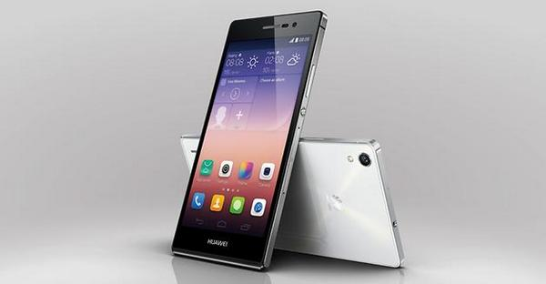 androidpit-huawei-ascend-p7-1