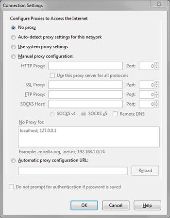browserhijack7
