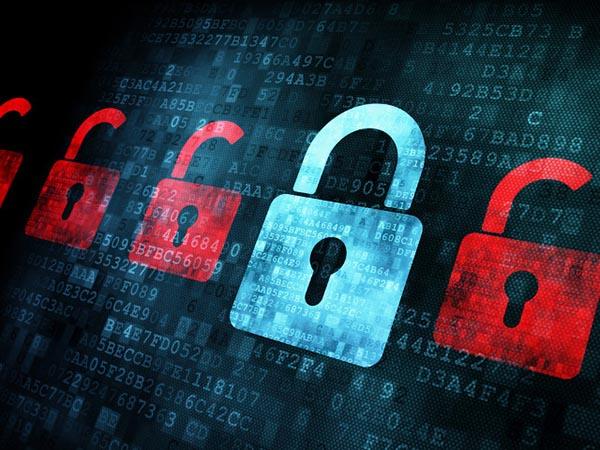 encryption-lock-640x480