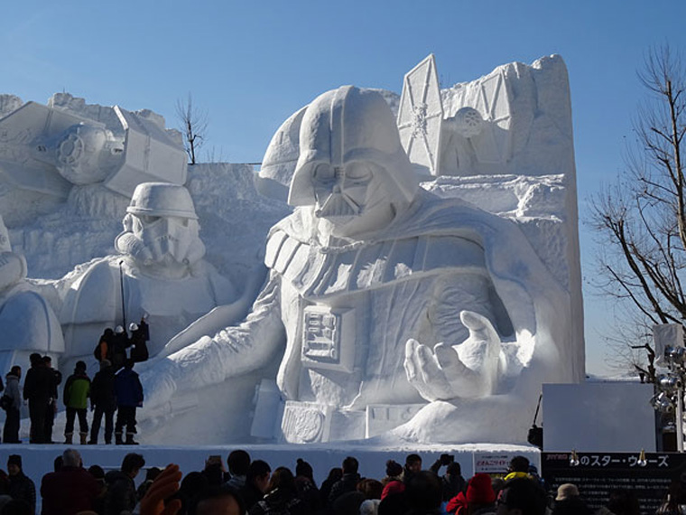 giant-star-wars-snow-sculpture-sapporo-festival-japan-8