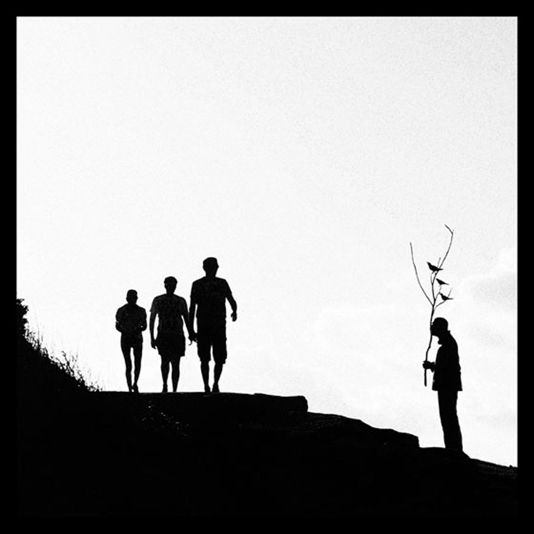iPhone-Silhouette-Photos-21