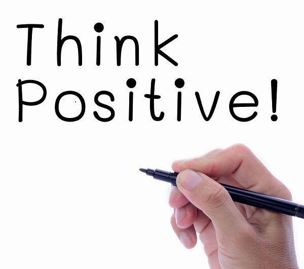 positive-thinking