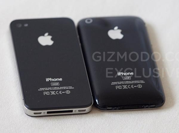 giziphone4g-100419-2