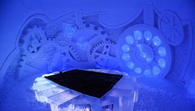 ice-suite8a-snowvillage-lainio2013-645x368