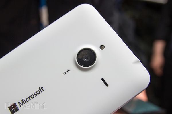 lumia640xl1