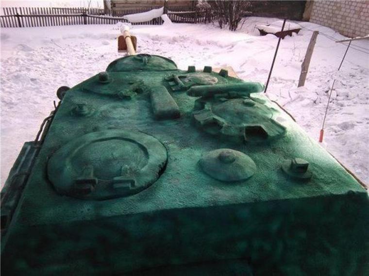 snow-tank3-550x412