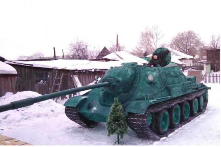 snow-tank6-550x366