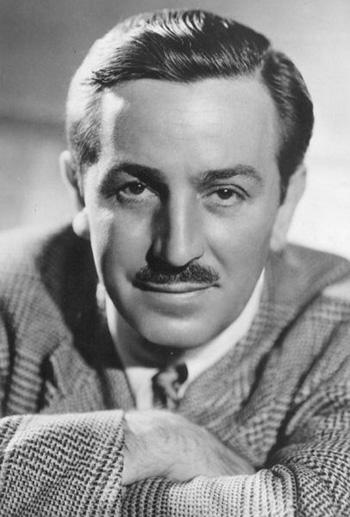 406px-Walt_Disney_1946