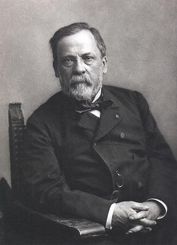 435px-Louis_Pasteur,_foto_av_Félix_Nadar_Crisco_edit