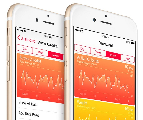 Apples-Health-is-better-than-Google-Fit-also---HealthKit