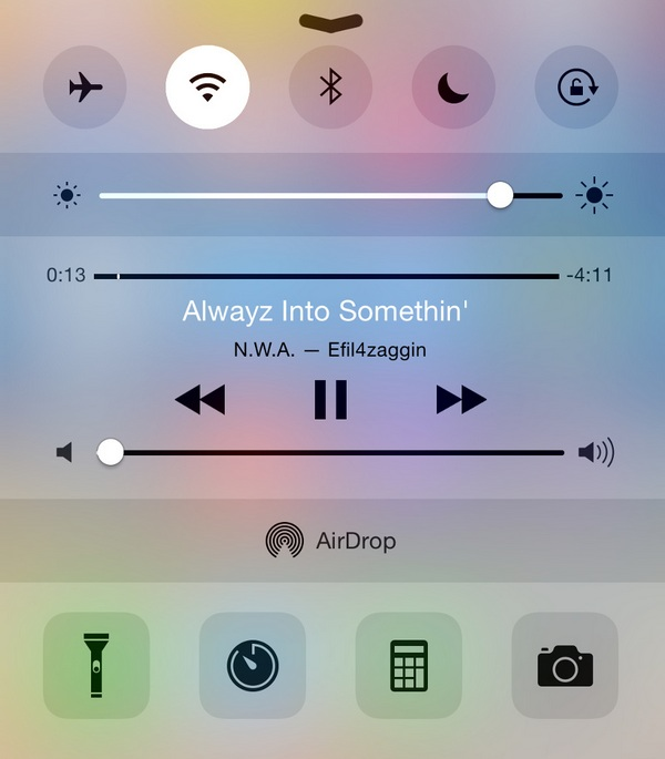 Control-Center-is-more-intuitive--amp-easier-to-use