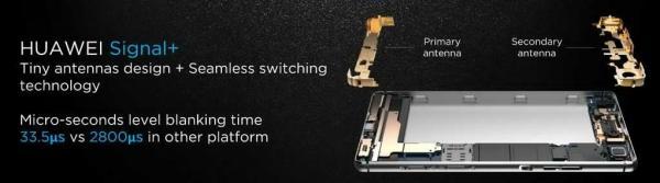 Huawei-P8 (21)