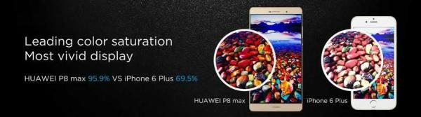 Huawei-P8-Max-images (2)