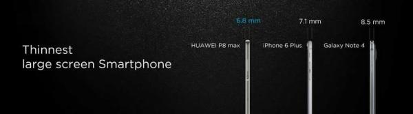 Huawei-P8-Max-images (5)