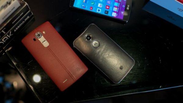 LG G4 vs Moto X (2014)-2-650-80