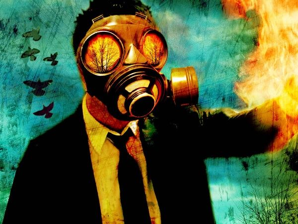 Toxic-2