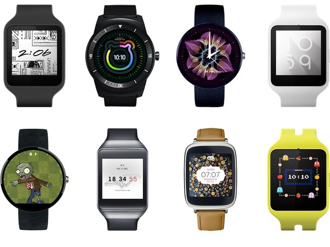 android-wear-has-much-more-variety.jpg