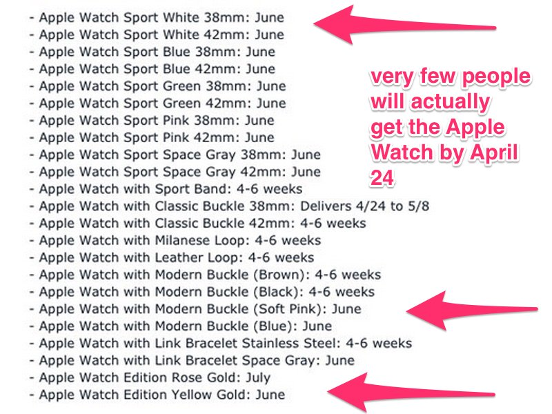 unlike-the-apple-watch-which-is-back-ordered-until-this-summer-if-you-didnt-already-buy-you-can-actually-buy-an-android-wear-watch-right-now