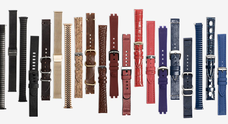 you-also-have-much-more-freedom-about-what-band-you-get-for-now-if-you-want-an-apple-watch-you-have-to-buy-one-of-the-companys-bands-most-android-wear-watches-use-industry-standard-22-mm-bands-so-you-can-choose-almost-anything