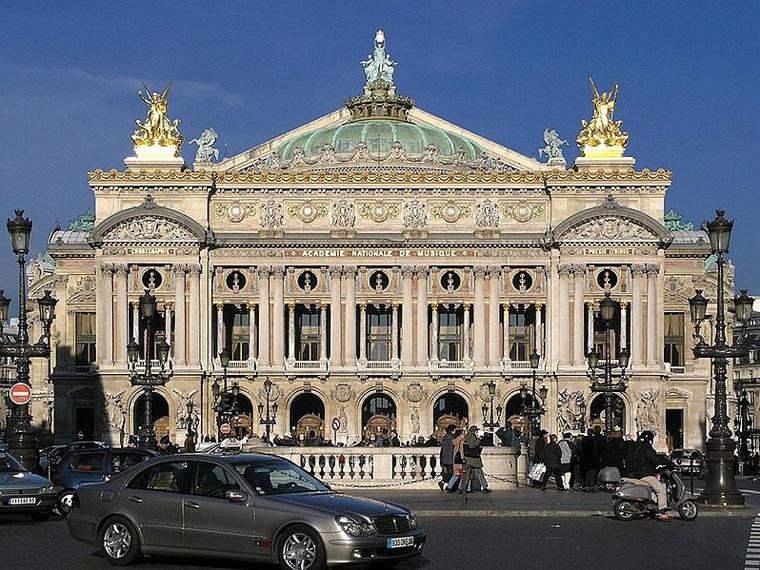 798px-Palais_Garnier