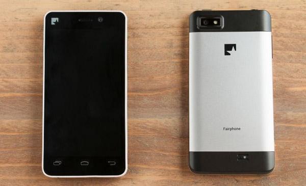 Fairphone-650-80
