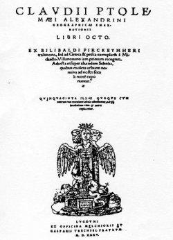 Georgaphia-Cosmographia_f_improf_381x527
