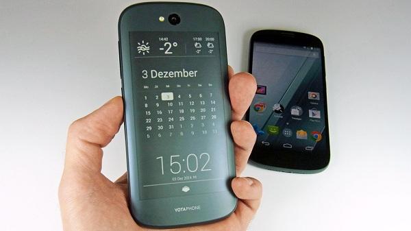Smartphone-YotaPhone-2-1024x576-b40cb4d3b8c44993