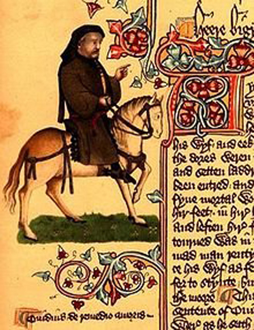 The-Canterbury-Tales_f_improf_320x416