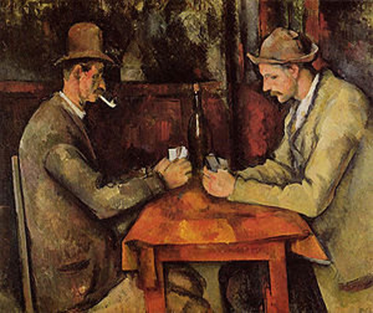 The-Card-Players_f_improf_512x430