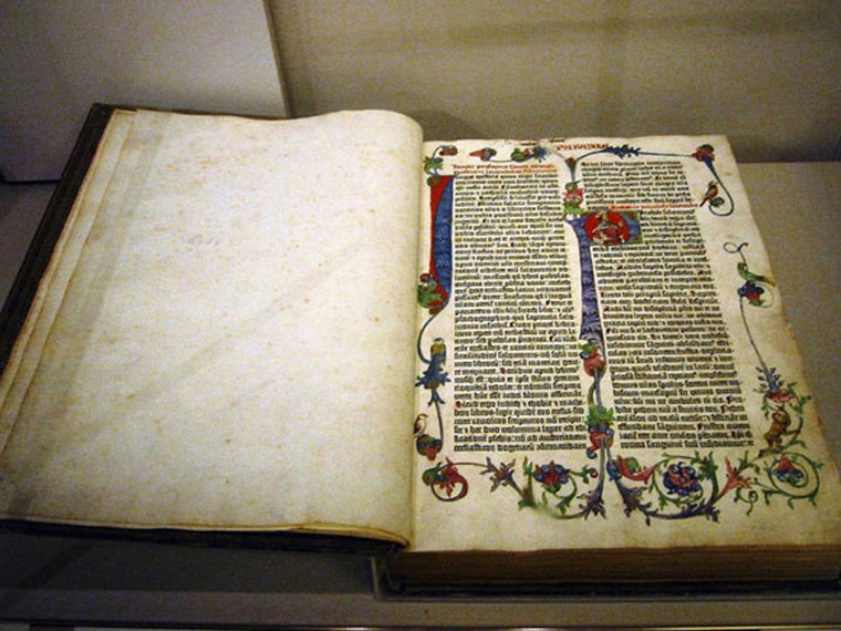 The-Gutenberg-Bible1_f_improf_581x436