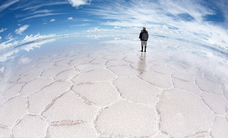 alien-places-look-like-other-worlds-1-2