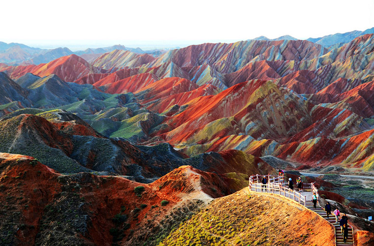 alien-places-look-like-other-worlds-10__880