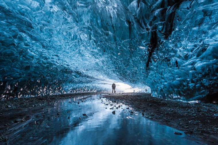 alien-places-look-like-other-worlds-12-1__880