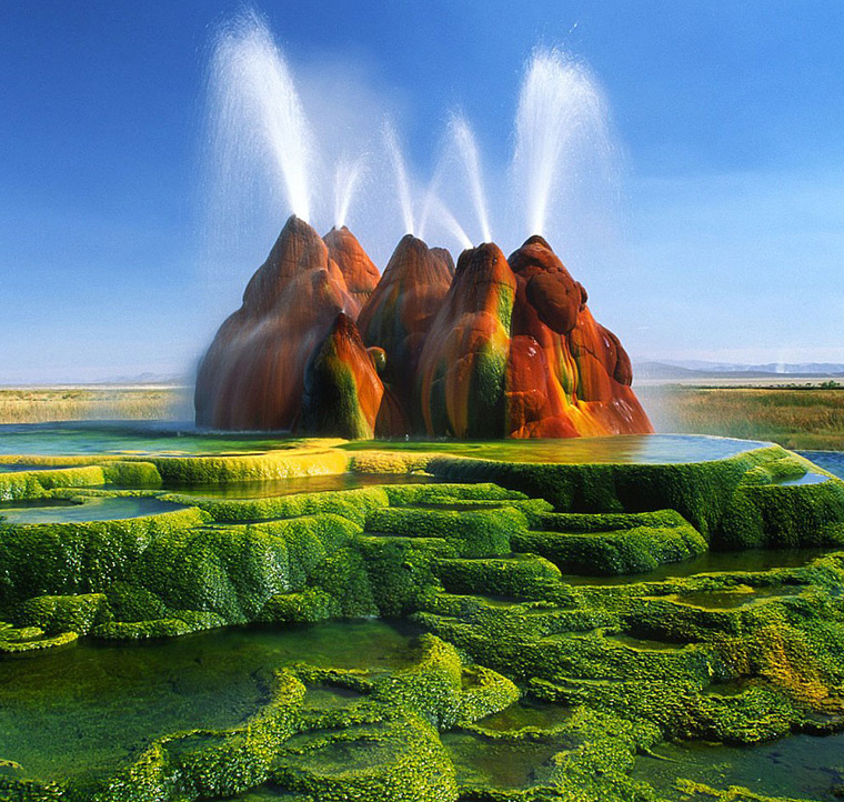 alien-places-look-like-other-worlds-18__880