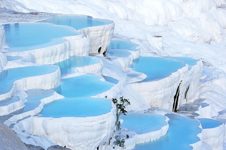 alien-places-look-like-other-worlds-20__880