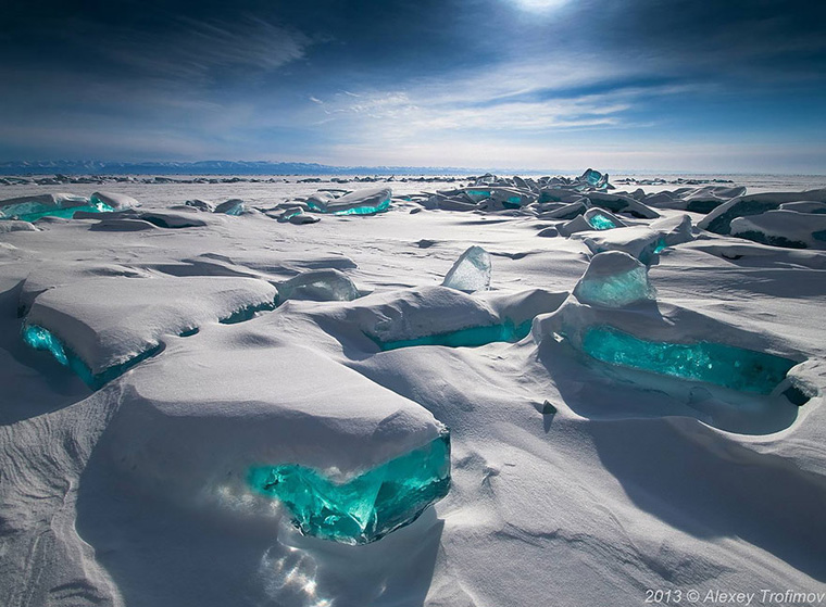 alien-places-look-like-other-worlds-27__880