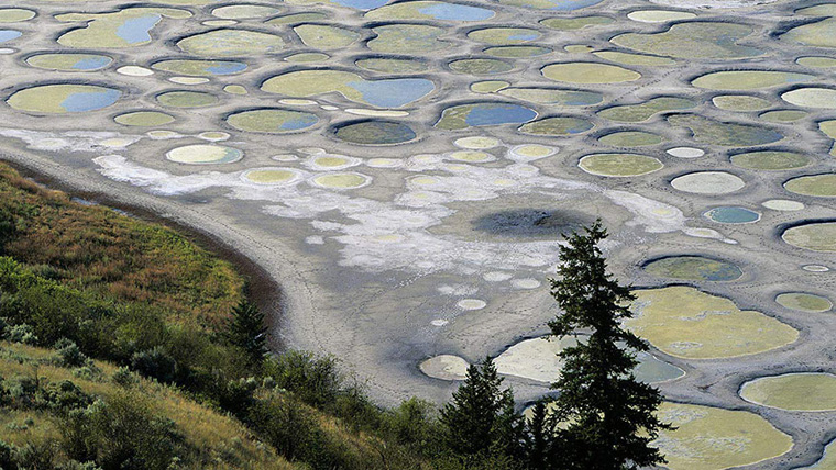 alien-places-look-like-other-worlds-31-1__880