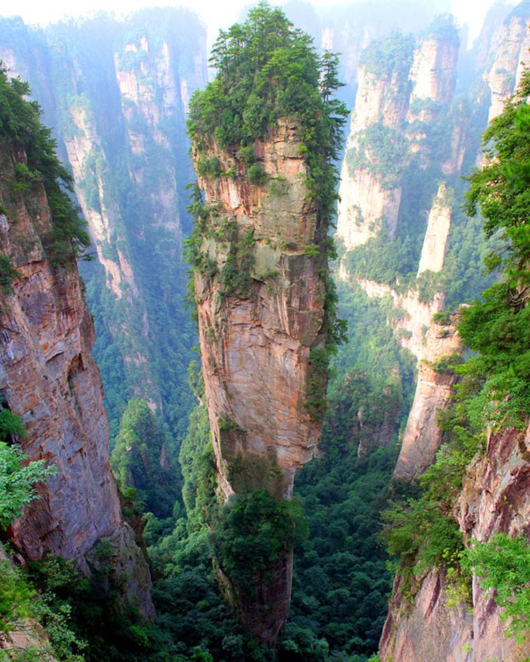 alien-places-look-like-other-worlds-5__880