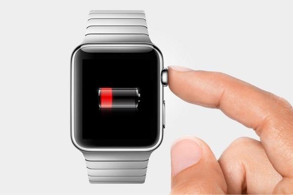 apple-watch-low_battery