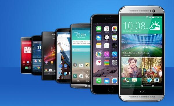 best-mobile-phones-650-80