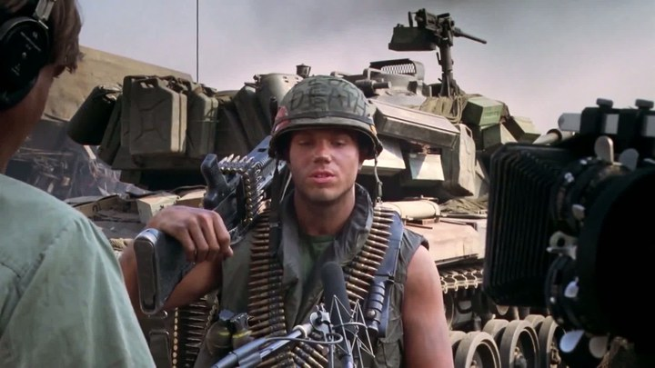 top_10_war_films