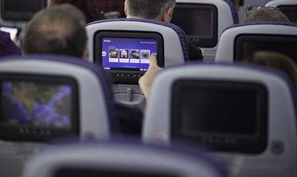 united-in-flight-entertainment-1280x765