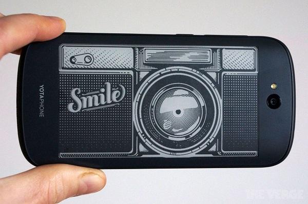 yo-smile.0