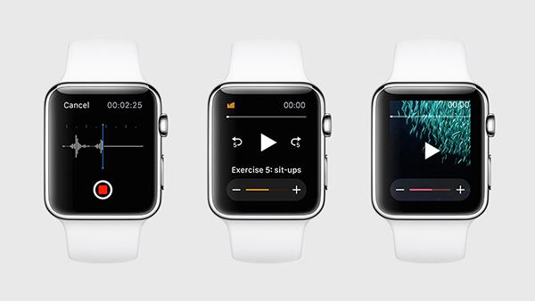 3047207-slide-s-1-apple-watch-improves